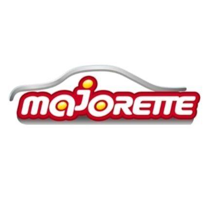 Majorette Germany