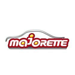 Majorette Italy